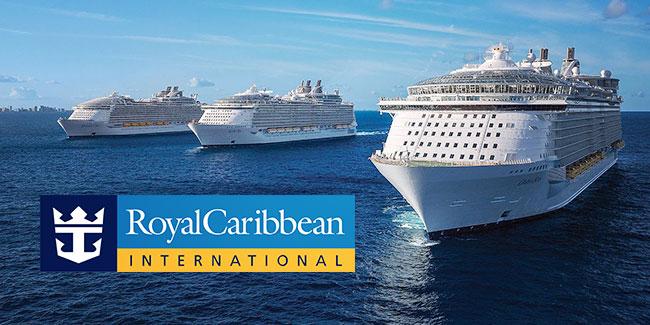 Stingray-City-Bahamas_Royal-Carribean.jpg