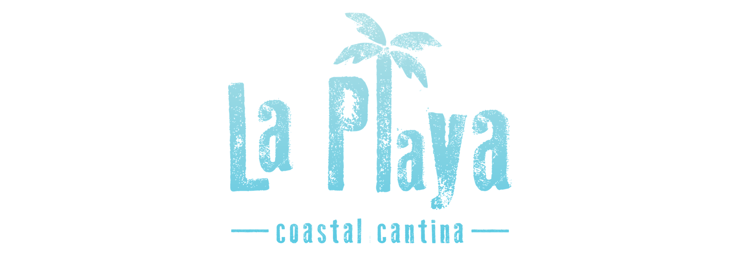 La Playa 30A - Breakfast Lunch Dinner Bar.png