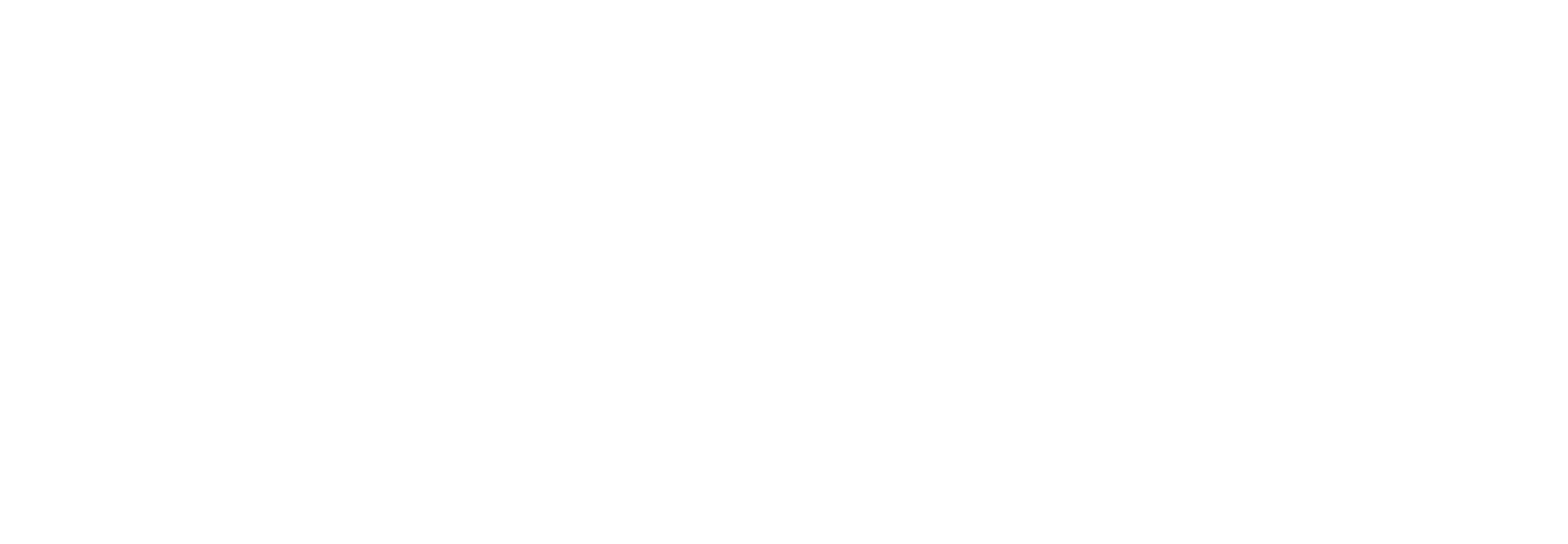 La Playa  - 30A - SoWal - Mexican food - beach - bar - footer.png