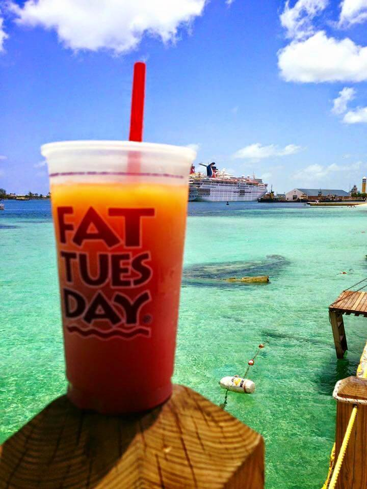 Fat-Tuesday_Gallery-Page-Image-Drinks-1.jpg