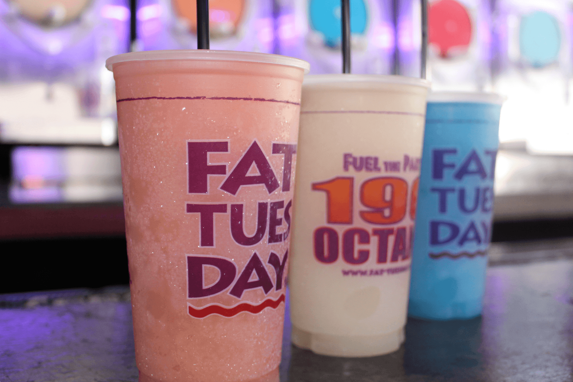 Fat-Tuesday_Gallery-Page-Image-Drinks-2.png
