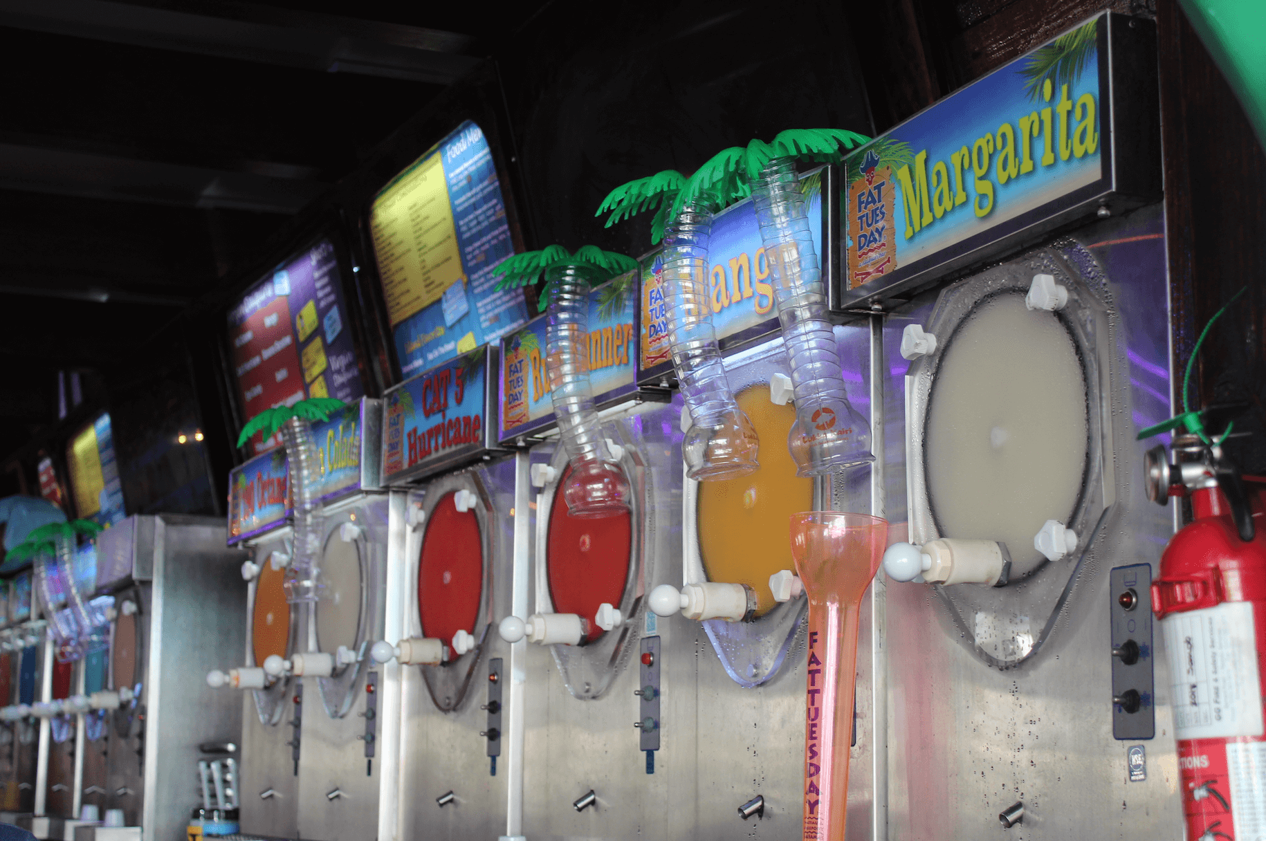 Fat-Tuesday_Gallery-Page-Image-Drinks-5.png