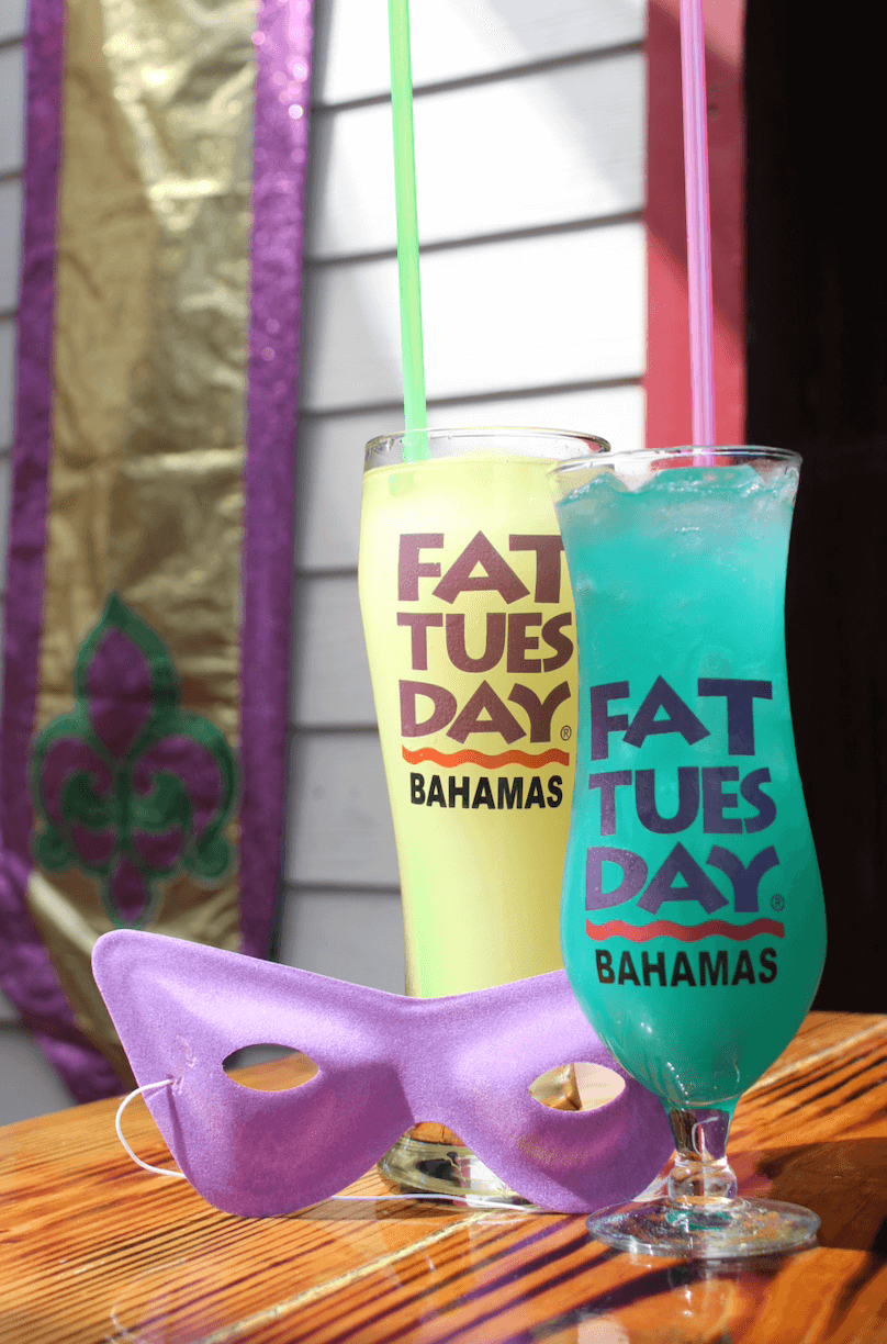 Fat-Tuesday_Gallery-Page-Image-Drinks-6.png