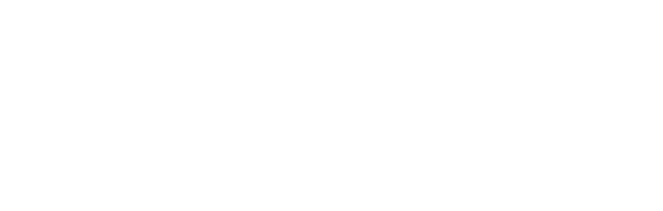 Fat-Tuesdays_Bahamas-Home-Page-Mockup_The-Most-Fun-Text.png