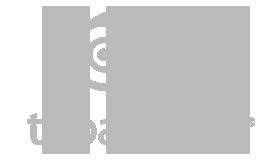 Sea-Señor-Charters_Tripadvisor-logo.png