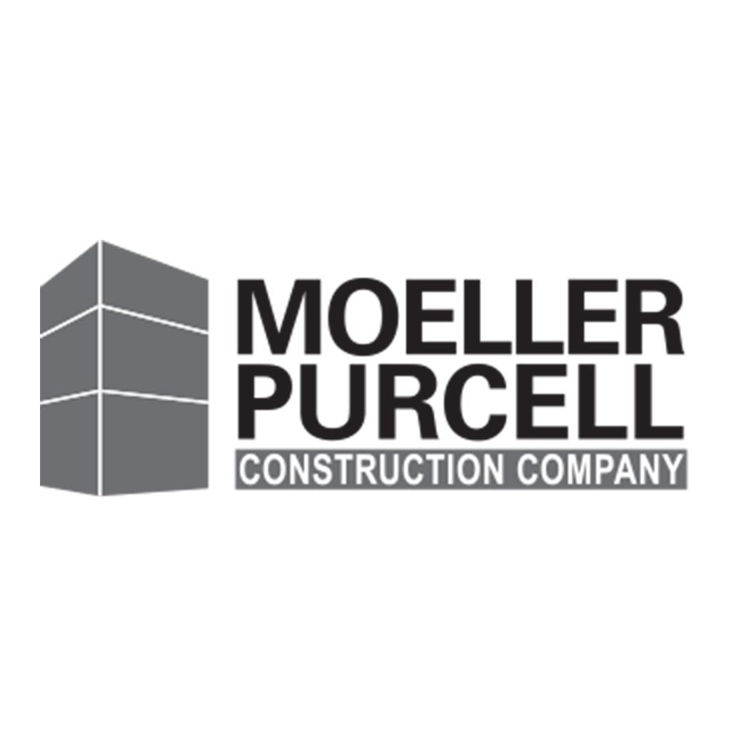 Moeller Purcell Logo.jpg