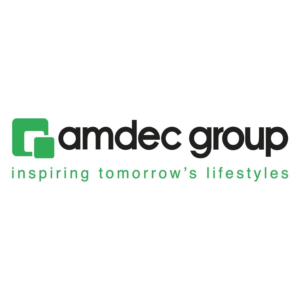 Amdec Logo.jpg