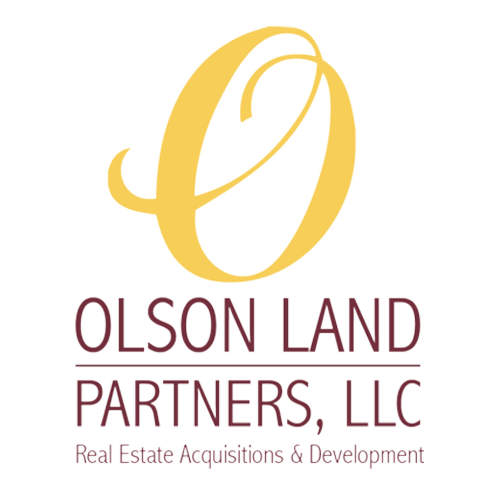 Olson Land Logo.jpg