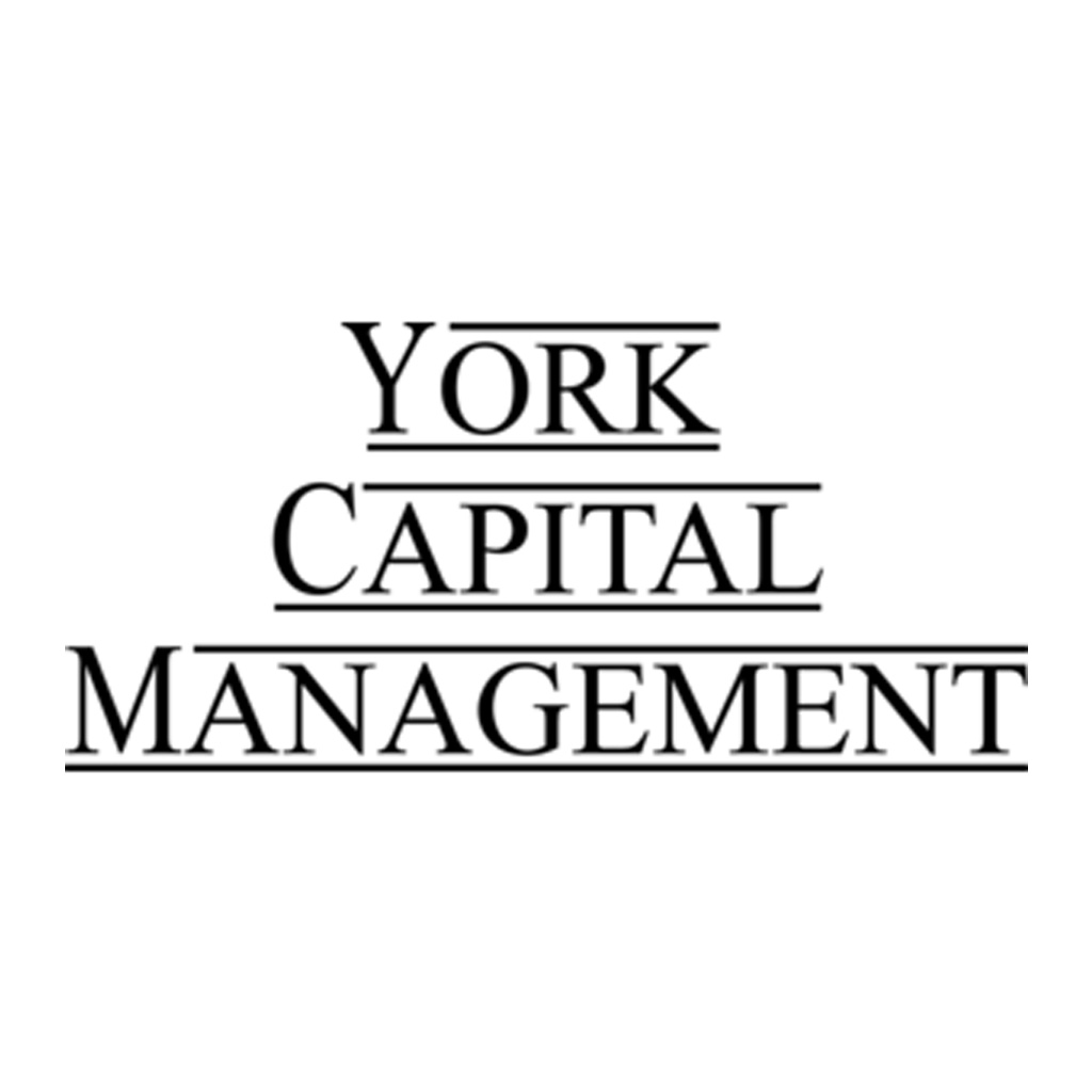 York Capital Logo.jpg