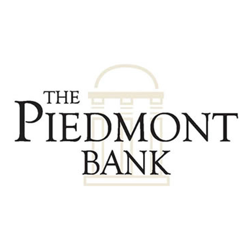 Piedmont Bank Logo.jpg