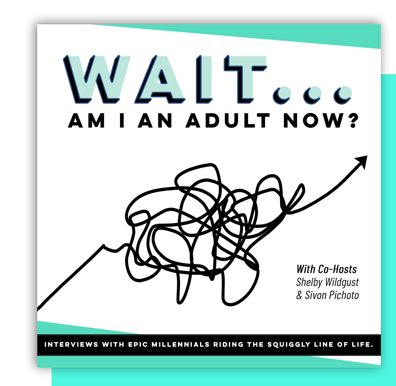 Wait,+Am+I+An+Adult+Now?.jpg