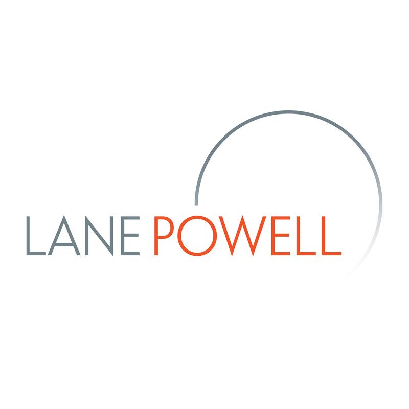 lanepowell.jpg