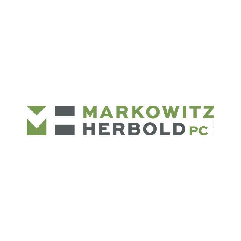 markowitz.jpg