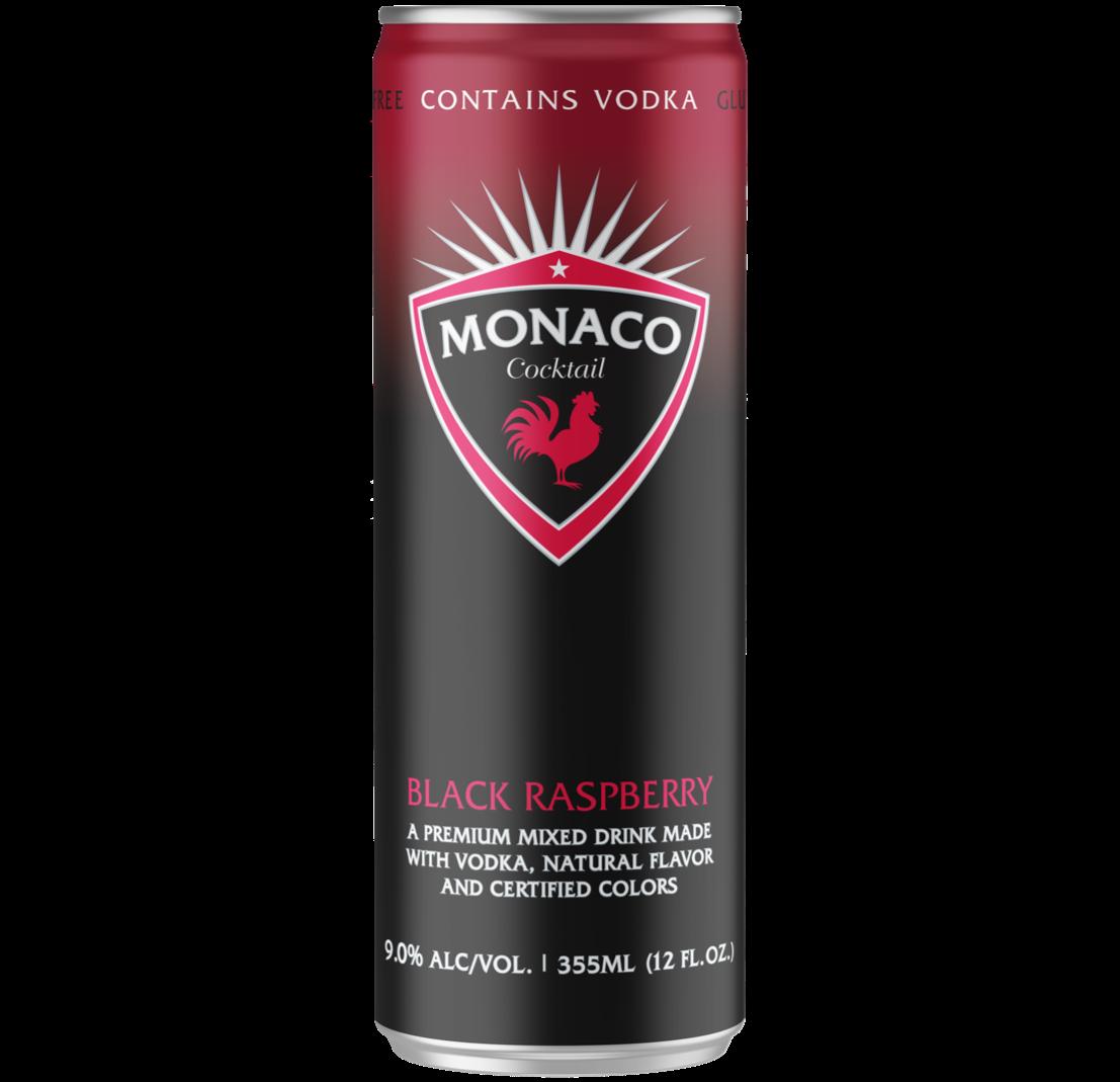 Monaco Cocktail Black Raspberry.png