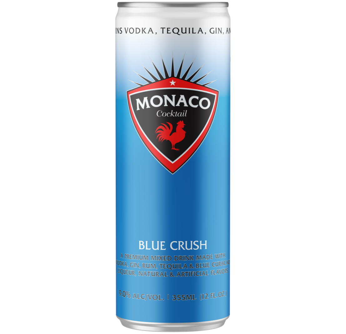 Monaco Cocktail Blue Crush.png