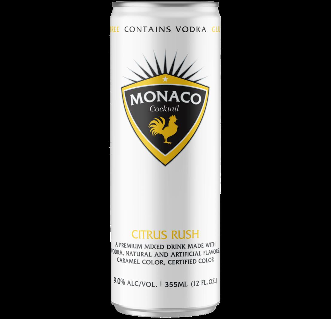 Monaco Cocktail Citrus Rush.png
