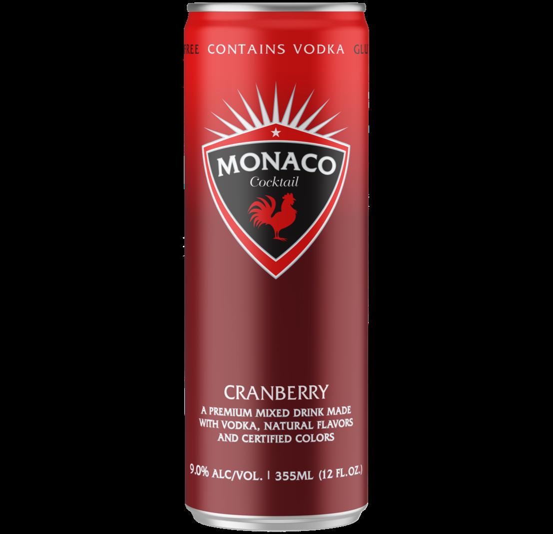 Monaco Cocktail Cranberry.png