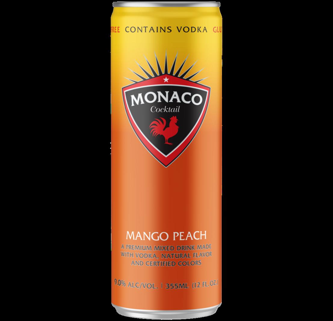 Monaco Cocktail Mango Peach.png