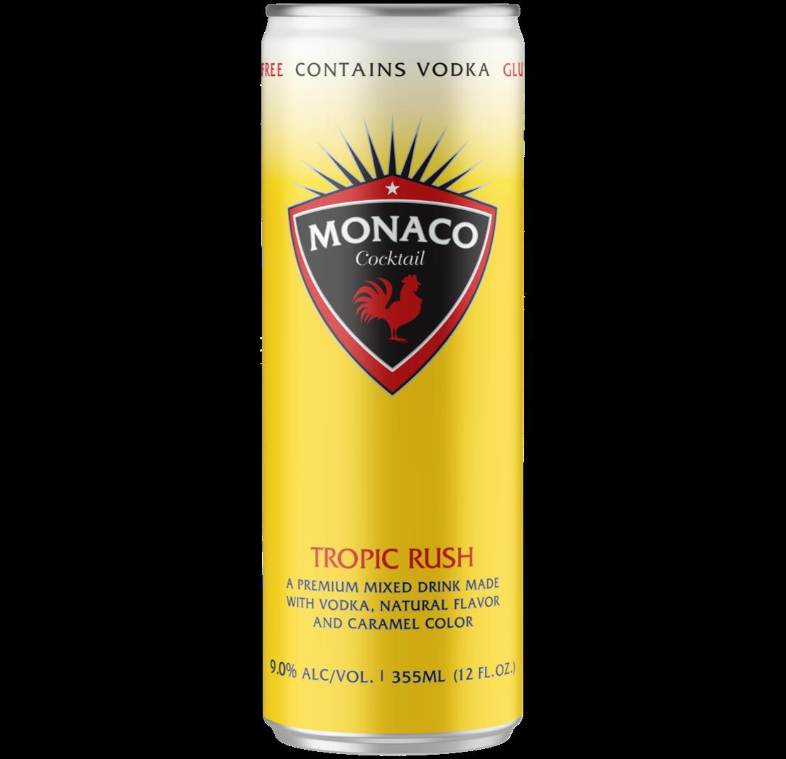Monaco Cocktail Tropic Rush.png