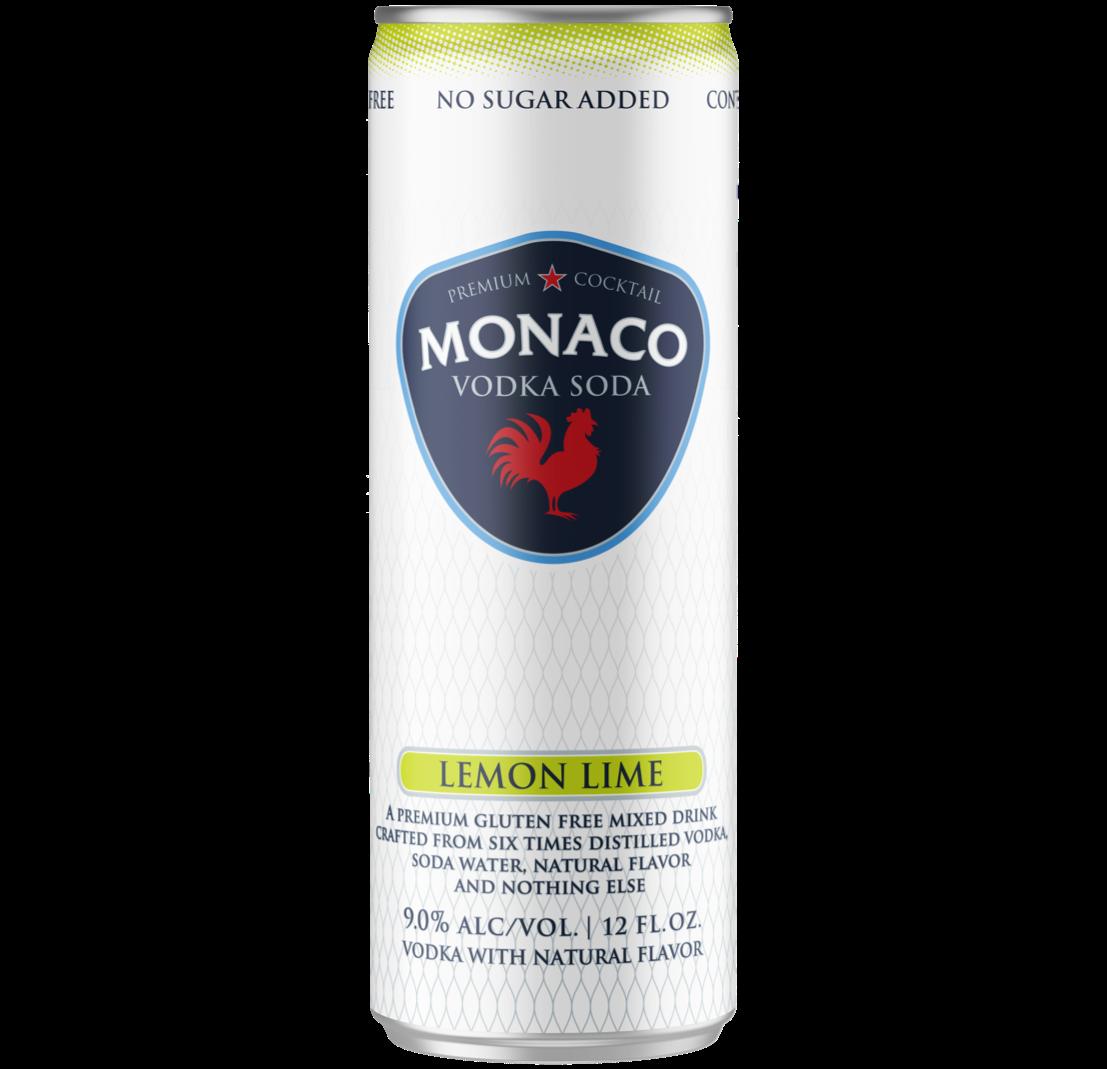 Monaco Vodka Soda Lemon Lime.png