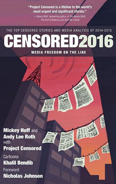 Censored16Text_400.jpg