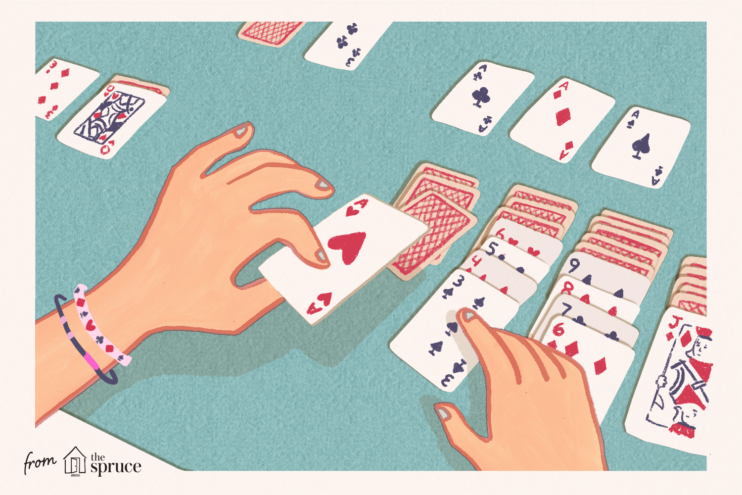 klondike-solitaire-card-game-rules-412473_FINAL.png