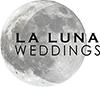 LaLuna-LOGO-small (1).png