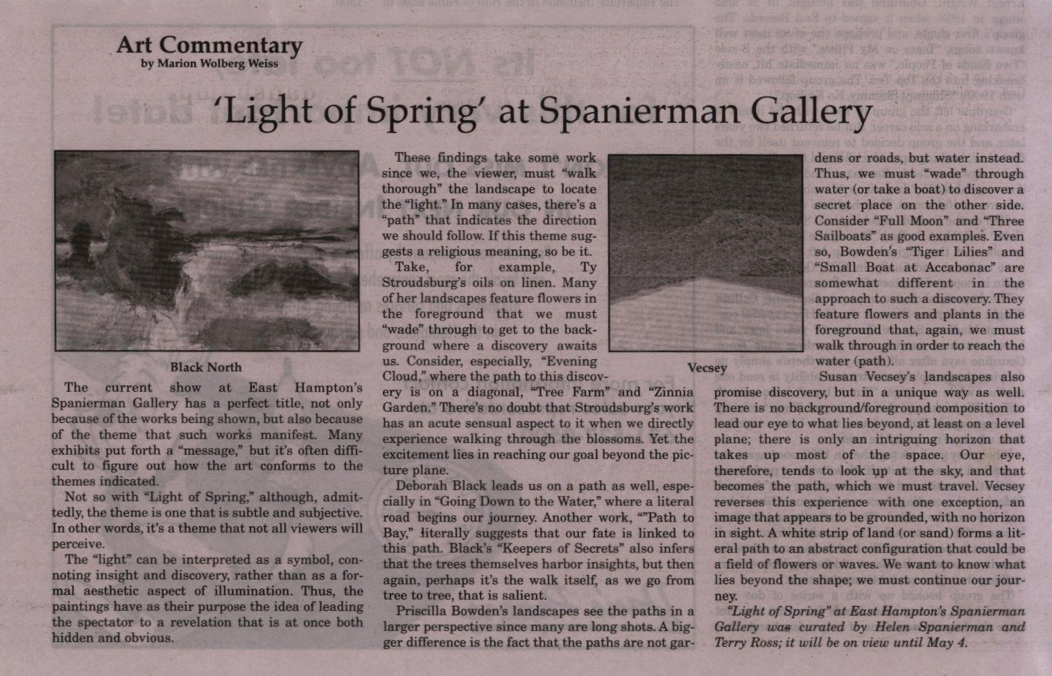 Spanierman 3 3.jpg