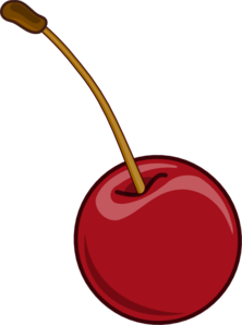 cherry-clipart-free-download-cherry-clip-art-222_298.png