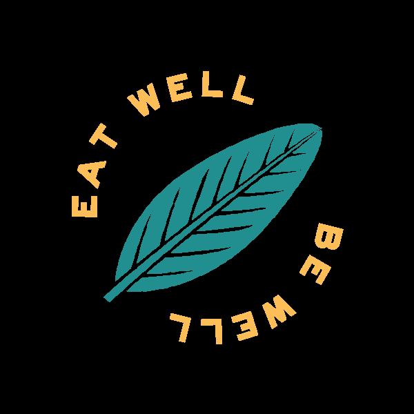 eatwellbewellColor-img.png