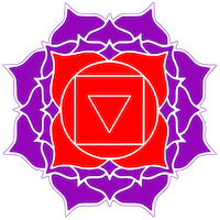 Logo seul transparent (petite taille).png