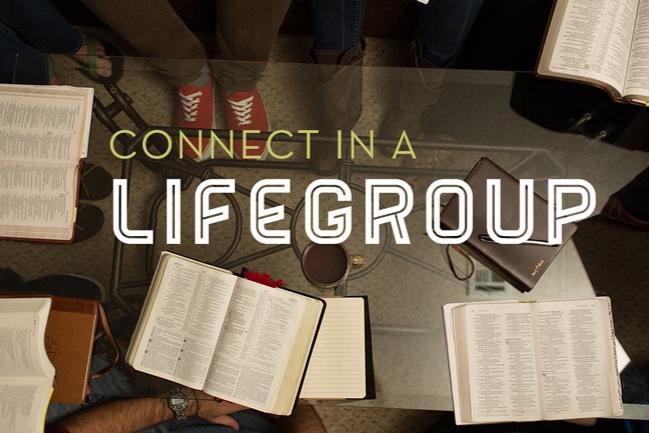 0e5413827_1473270589_calvary-church-lifegroups.jpg