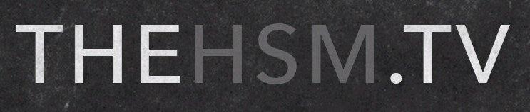 HSM.tv%2BLogo.jpg