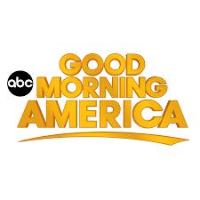 goodmorning.america.png