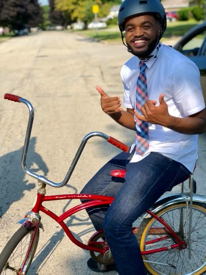 Smiling on bike.jpeg