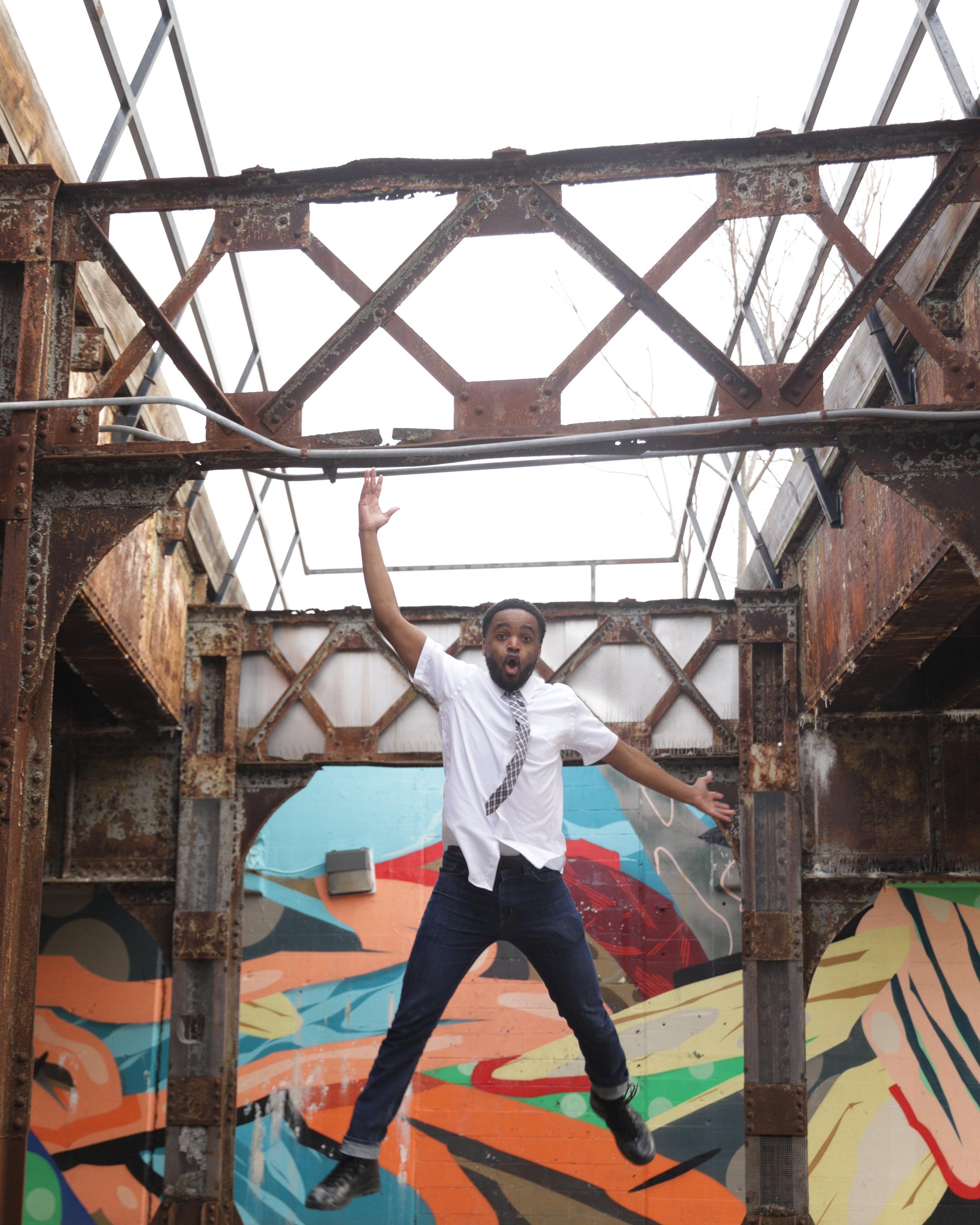 jumping mural.jpg