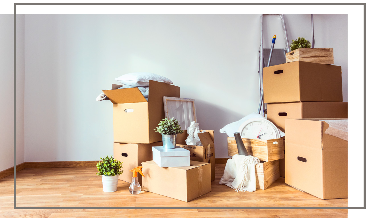 services-relocate2.jpg