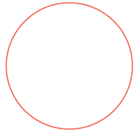 logo-footer-circle5.png
