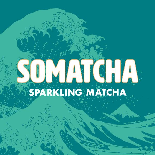 SomatchaSocialIcon (1).png