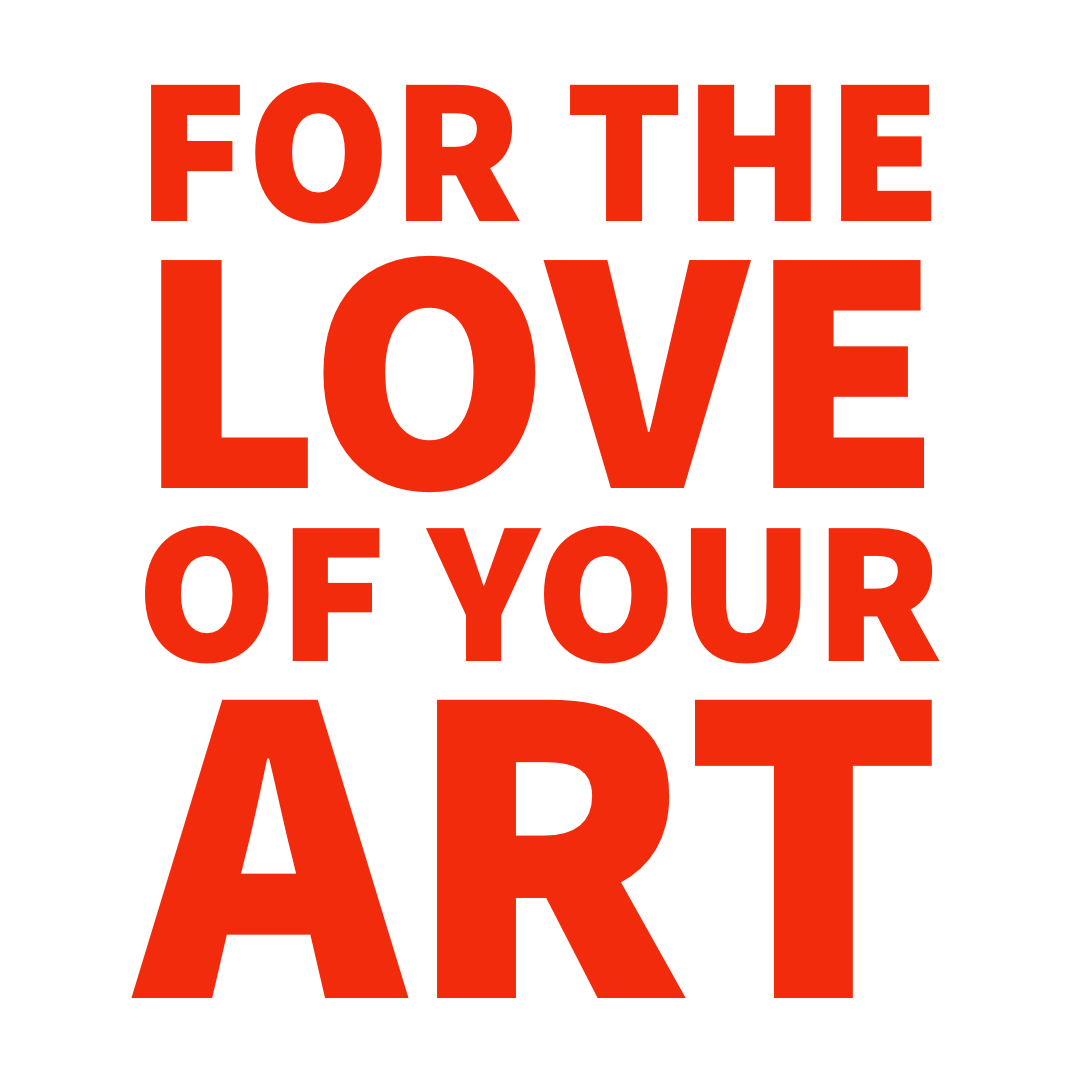 The Artist's Way - Indianapolis creative book lovers!We've decided our first book will be The Artist's Way by Julia Cameron.  we meet the last weds of the month at 6pm and there are still spots available !register here.YAY! for the love of your art.