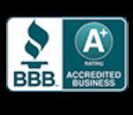 wTA7Hs-bbb_logo.png