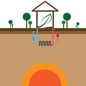 geothermal.jpg