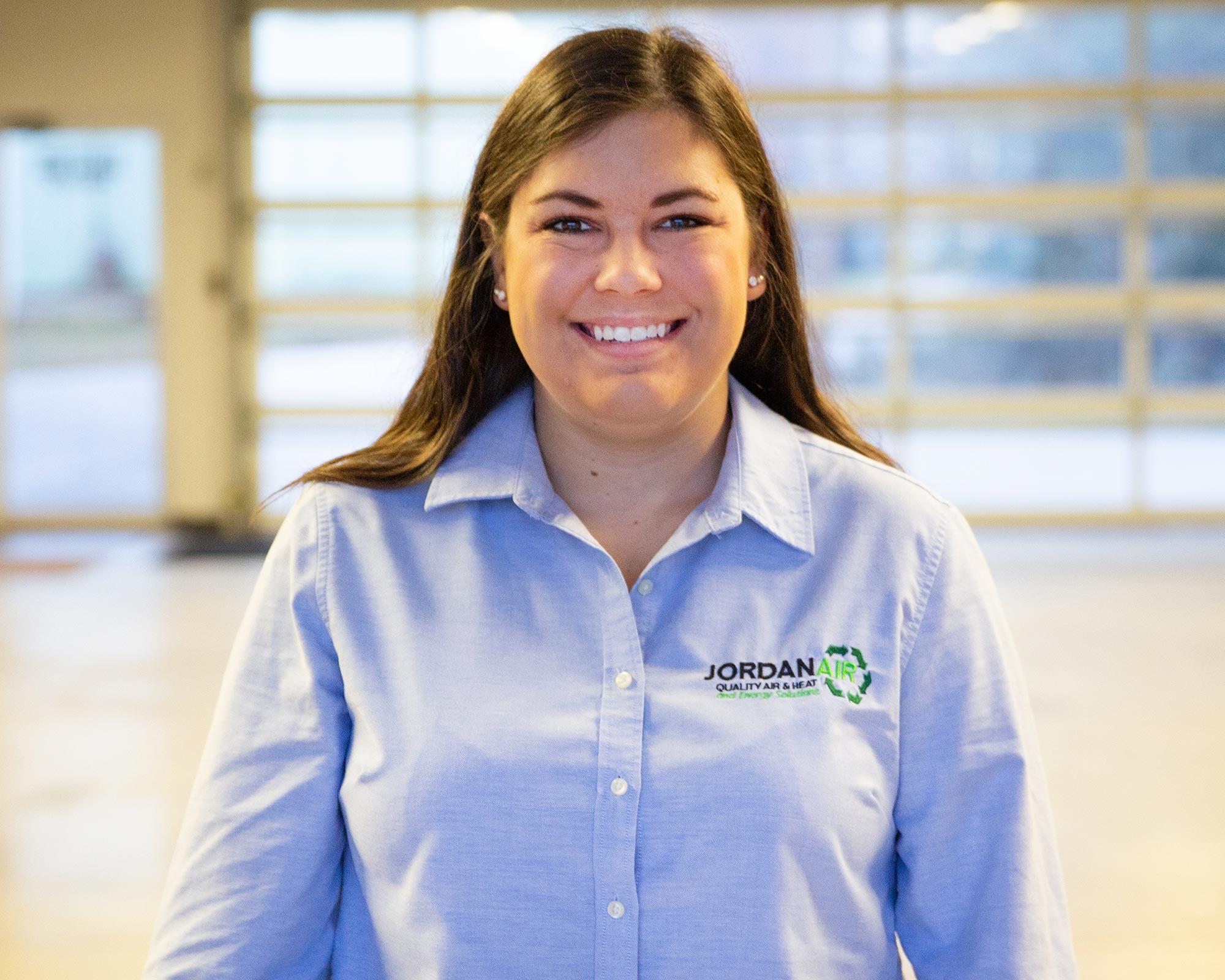 Lauren-Alvarez-(Service-Dispatcher).jpg