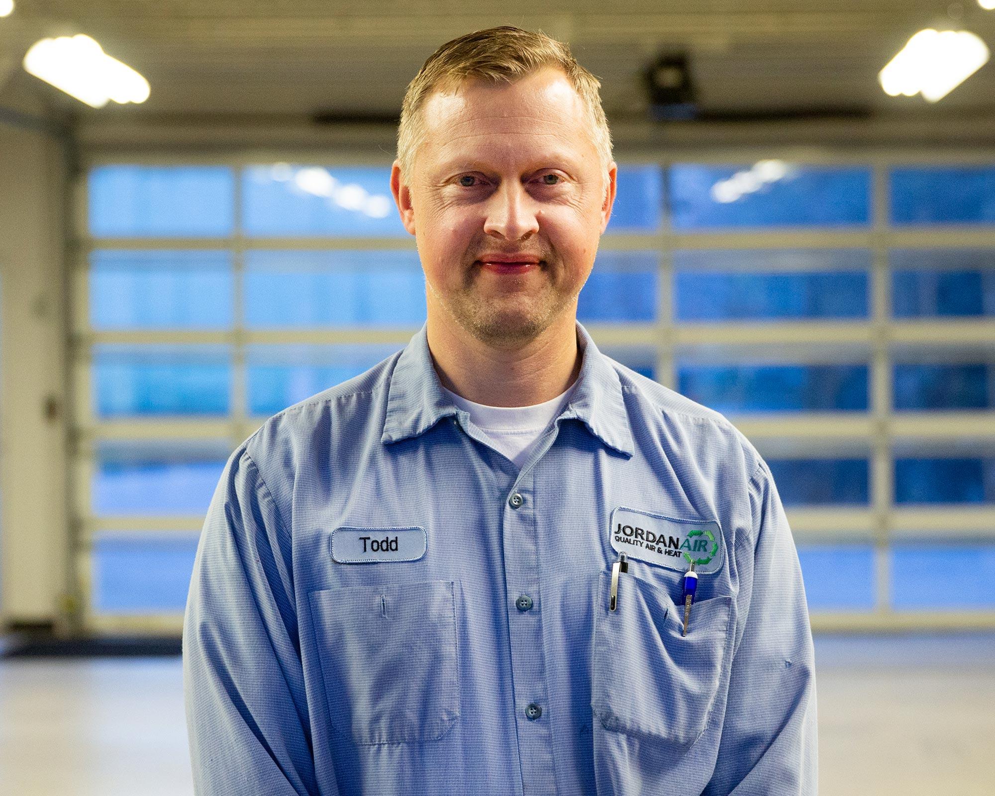 Todd-Kietzman-(Service-Technician).jpg