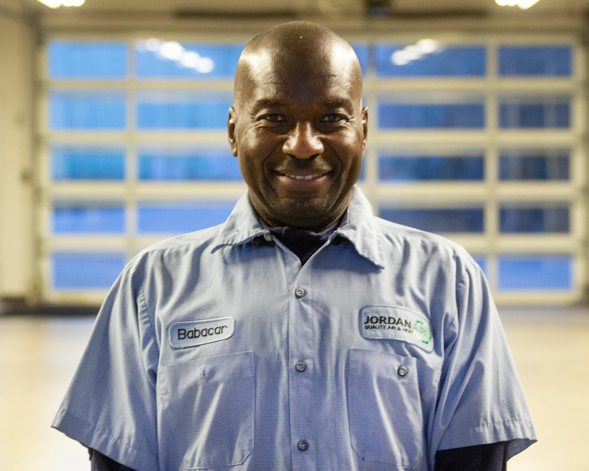 Babacar-Diop-(Service-Technician).jpg