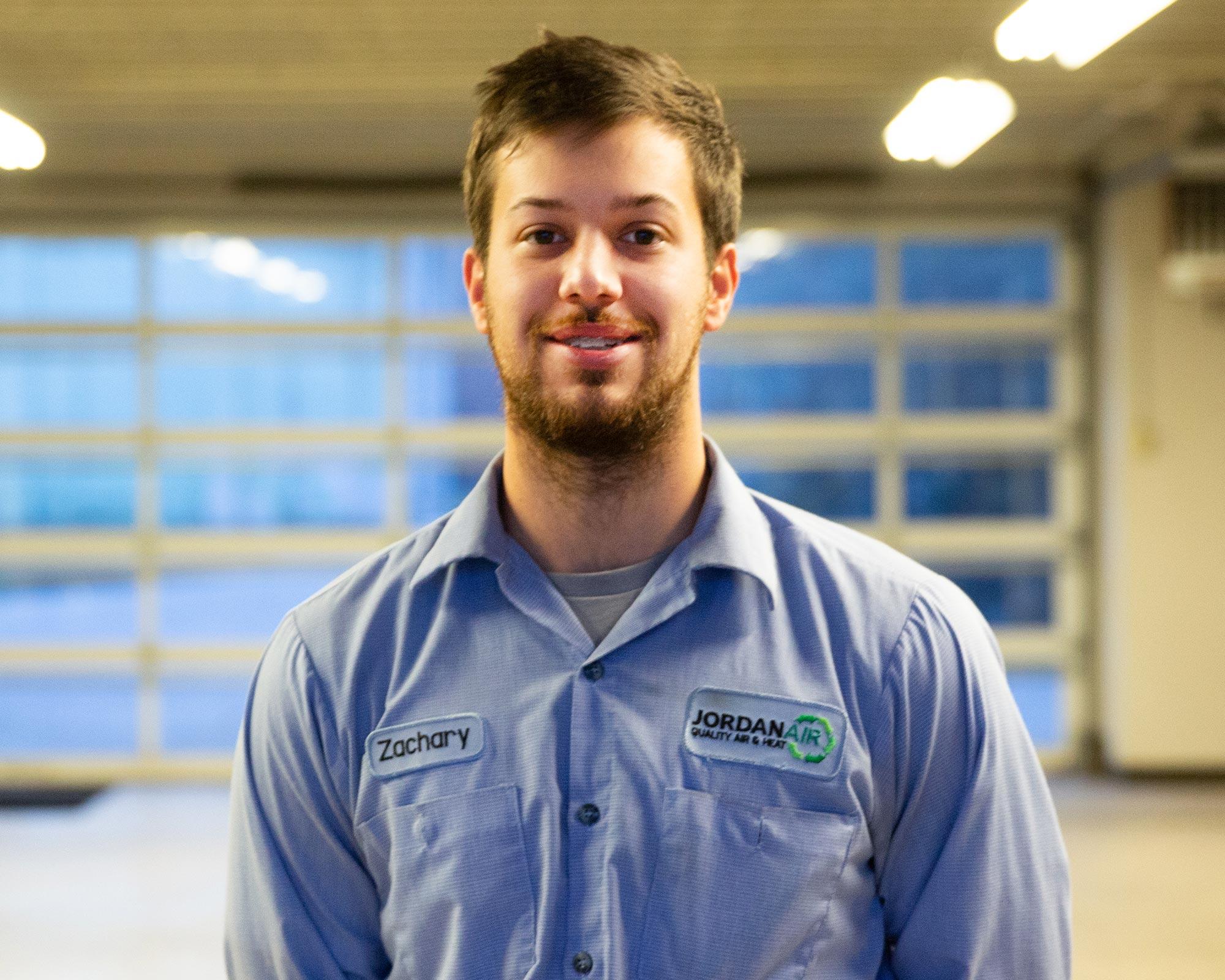 Zack-Goodman-(Service-Technician).jpg