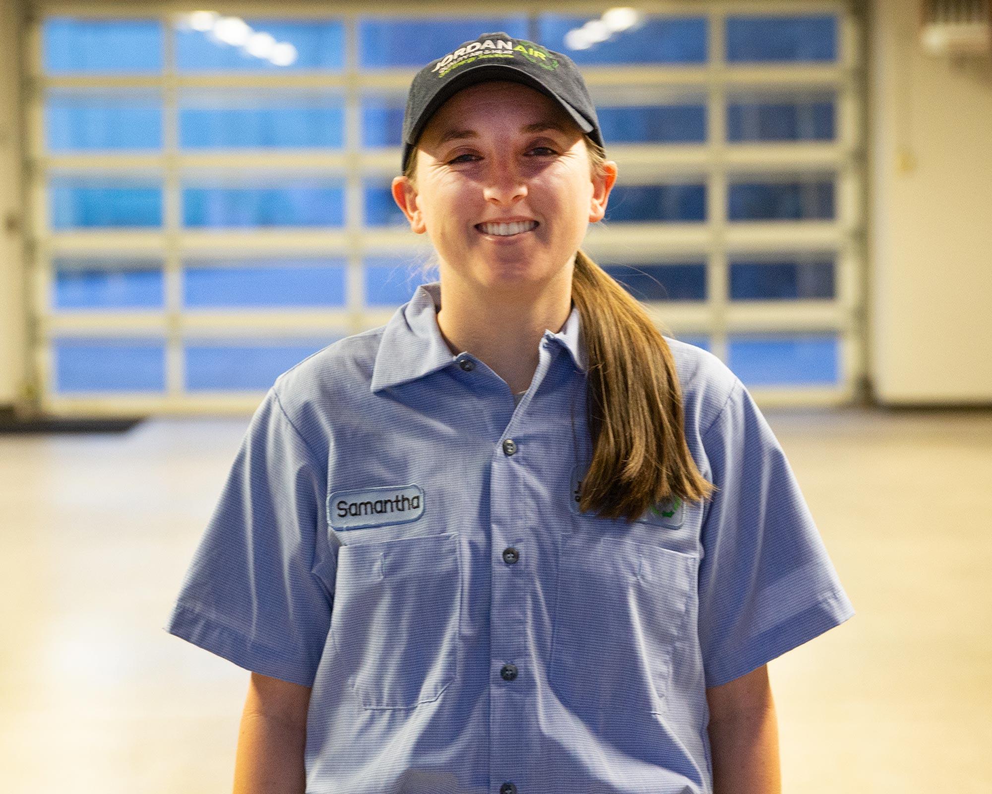 Samantha-Cash-(Service-Technician).jpg