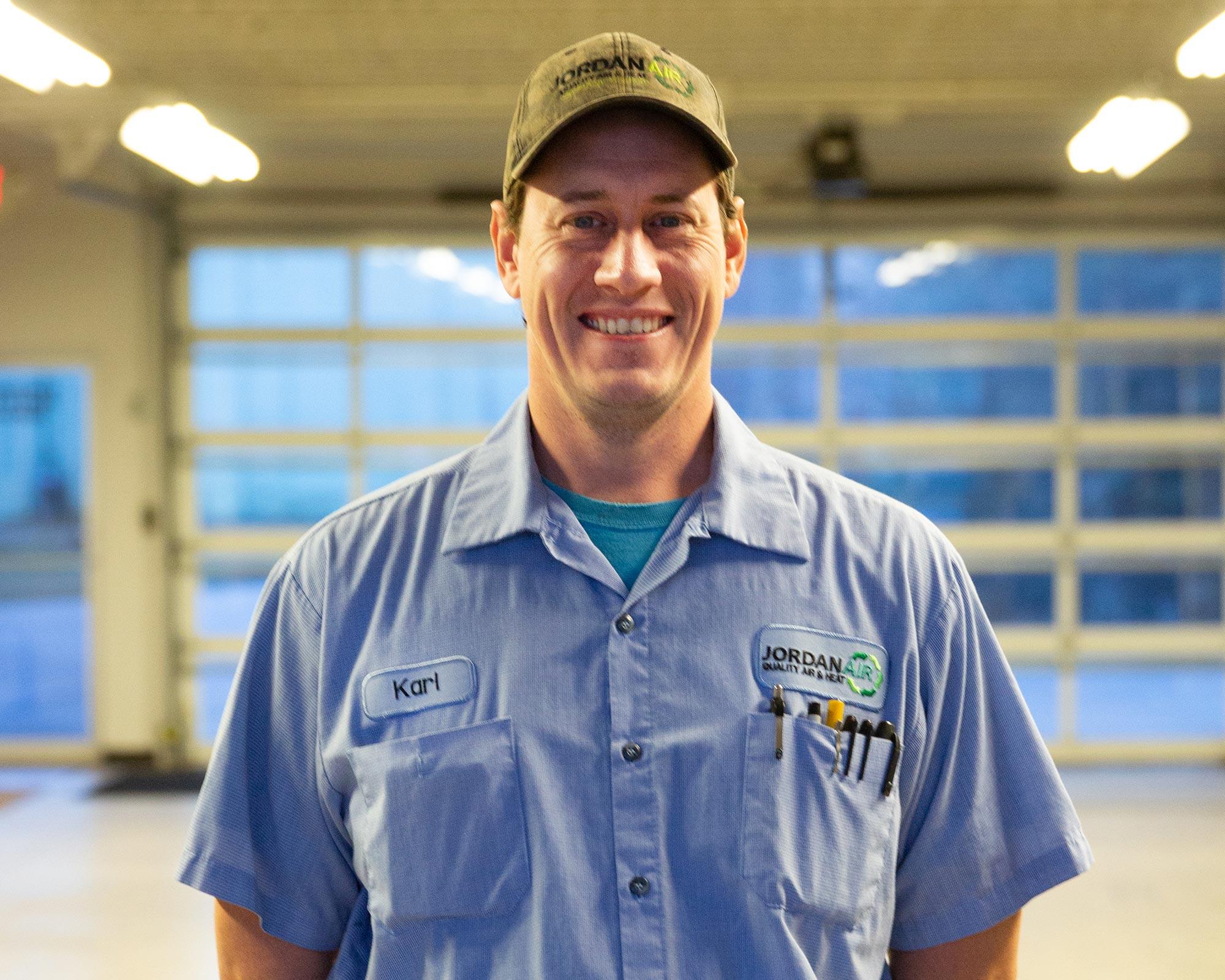 Karl-Davis-(Service-Technician)-.jpg