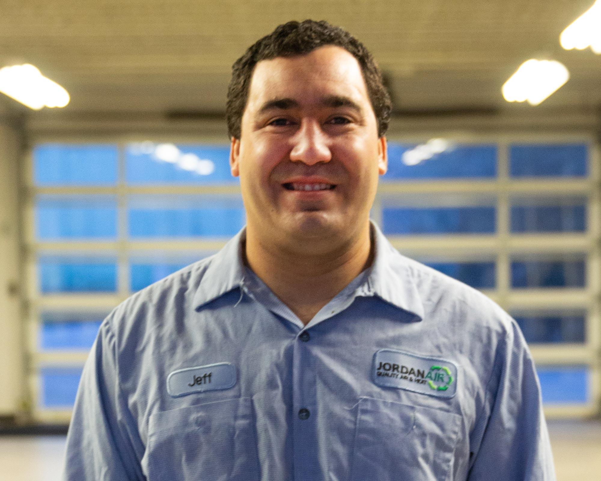 Jeff-Cleary-(Service-Technician).jpg