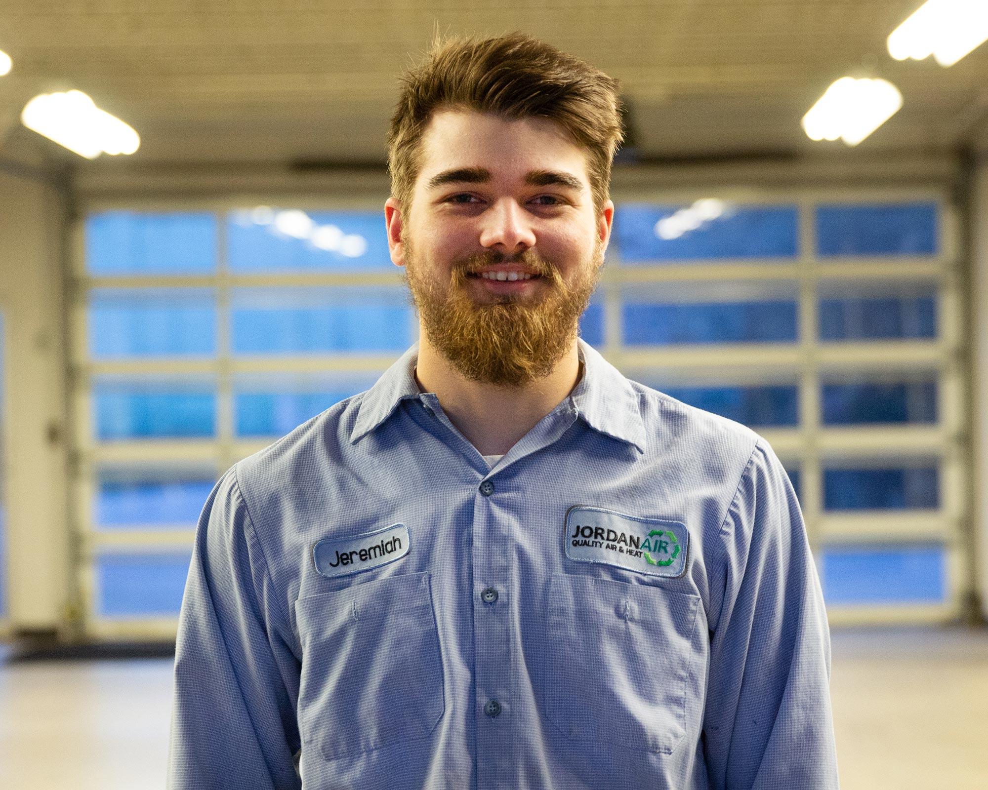 Jeremiah-Jordan-(service-technician).jpg